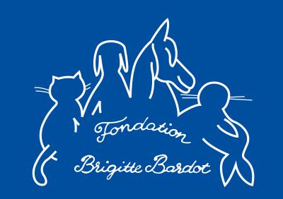 20160530 logo bb script vecto blanc fond bleu 1