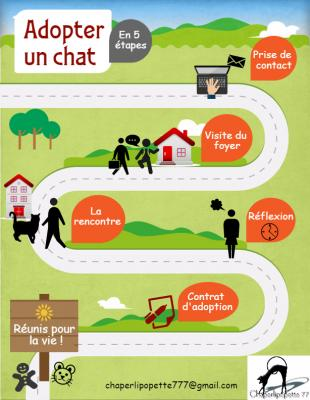 Adopterunchat infographiev2