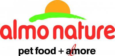 Almo nature logo2015 cmyk