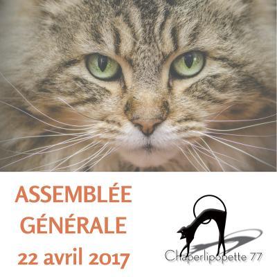 Assemblee generale2017