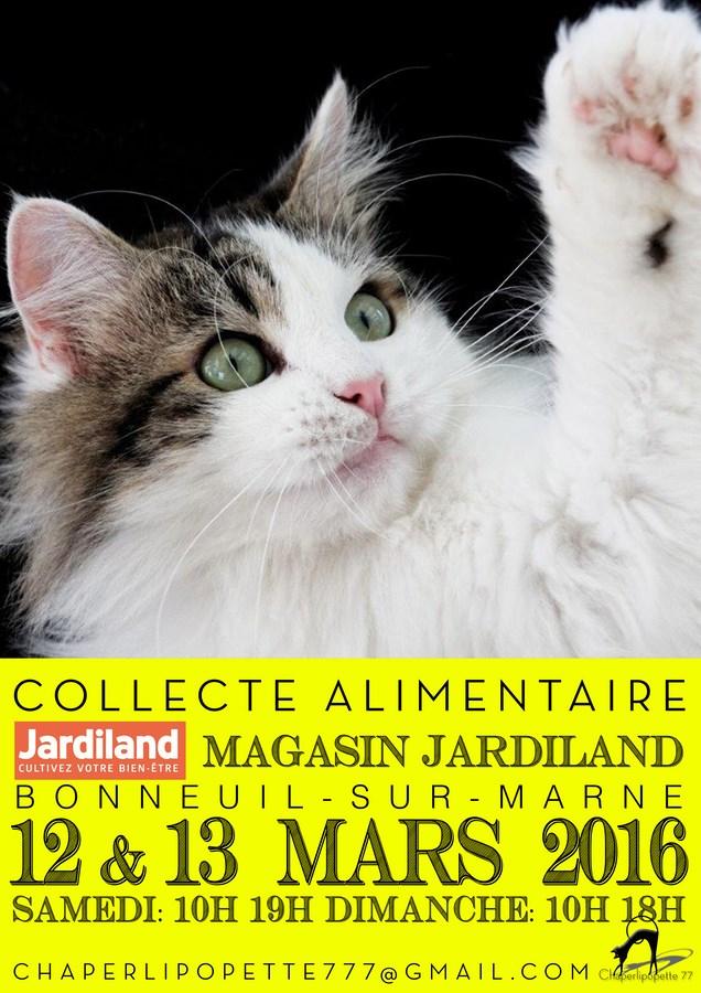Chaper collecte jardiland bonneuil mars 2016 copier