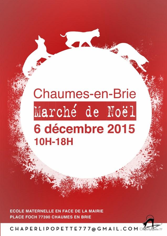 Chaumes noel 2015 copier