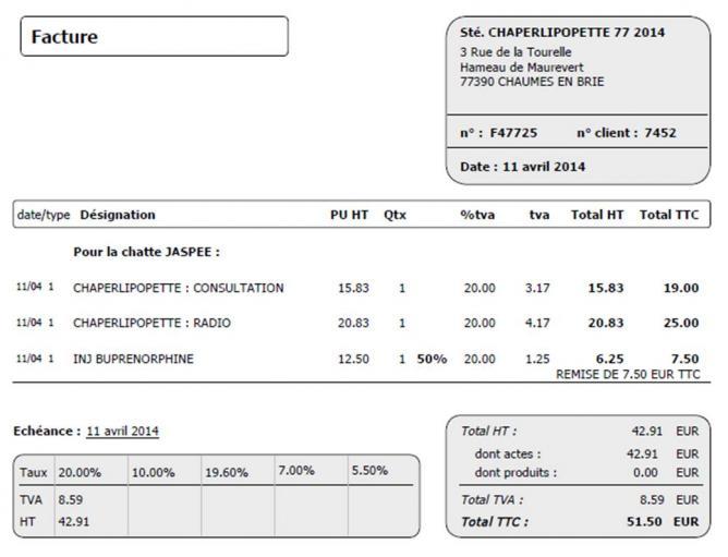 Facture facture jaspee1