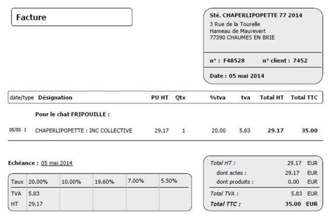 Facture fripouille1