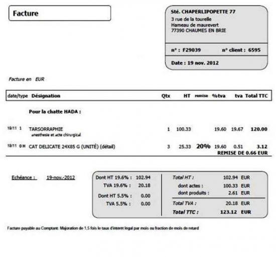facture-hada1-1.jpg