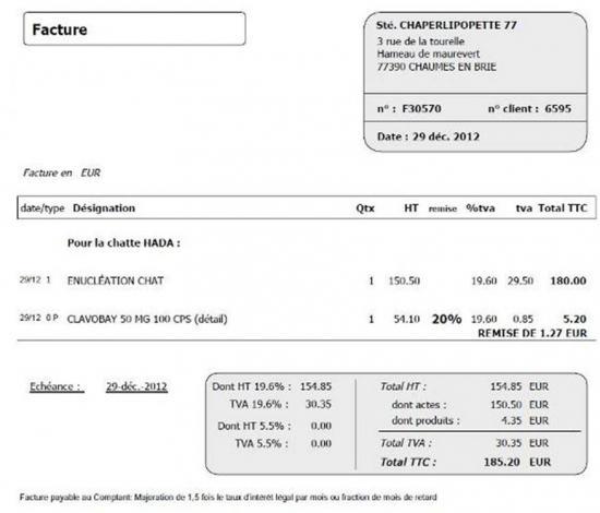 facture-hada3.jpg