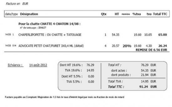 facture-hoceane1.jpg