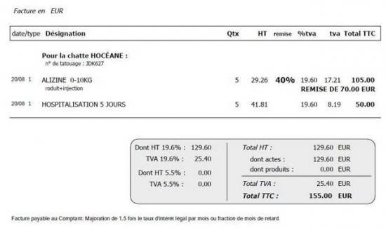 facture-hoceane2-1.jpg