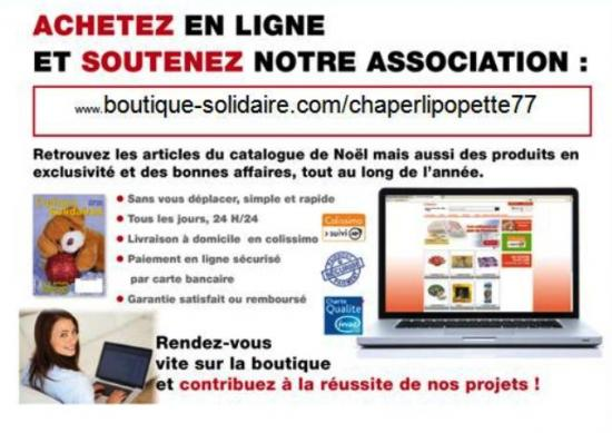 flyer-lancement-boutique-solidaire-grand-1.jpg