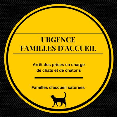 Urgence fa