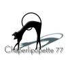 Chaperlipopette 77